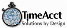 TimeAcct